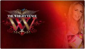 The Wright Venue