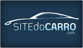 SitedoCarro.com