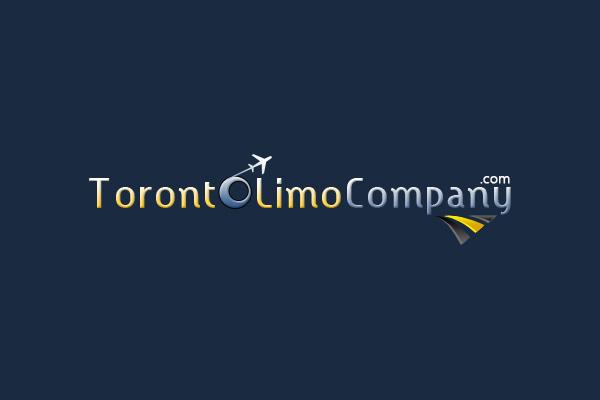 Torronto Limo Company
