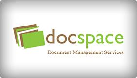 docspace
