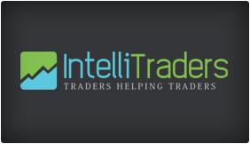 Intelli Traders