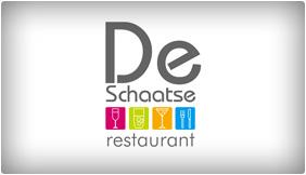 DeSchaatse restaurant
