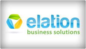 elationbusinesssolutions