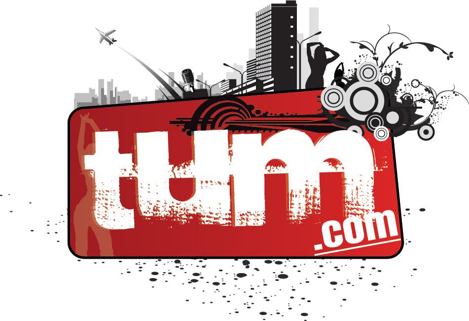 tum.com