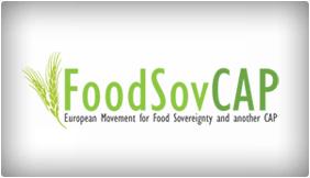 FoodSovCap