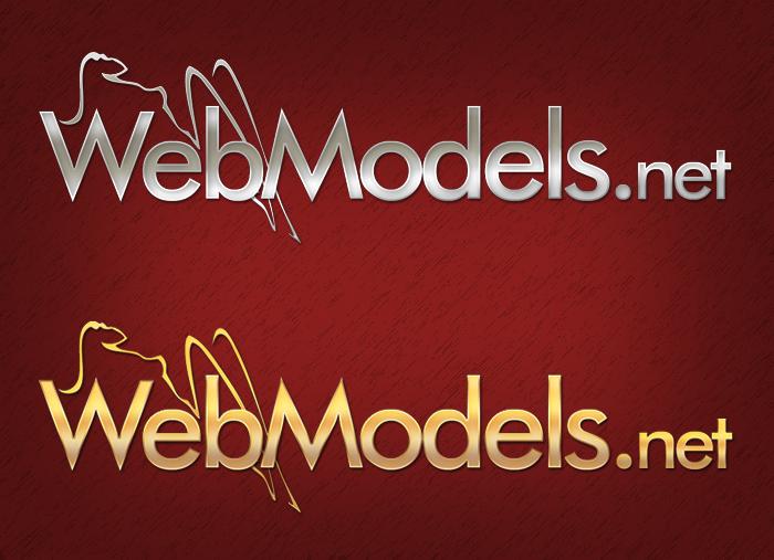 WebModels