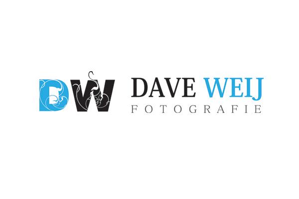 DaveWeij FotoGraphie