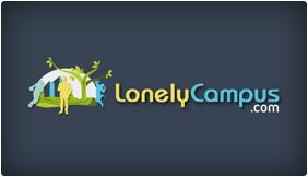 LonelyCampus.com