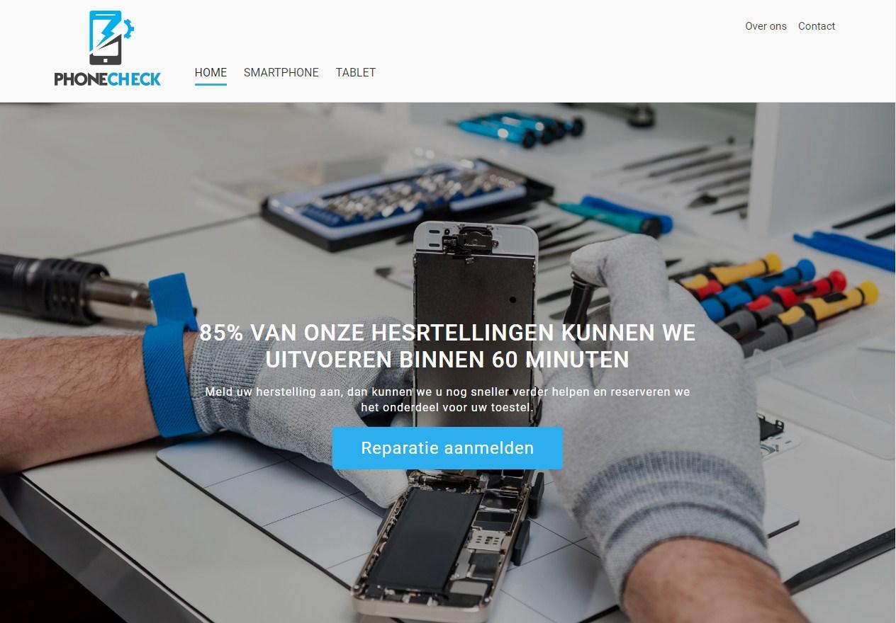 Cellphone-repair-website-demo3