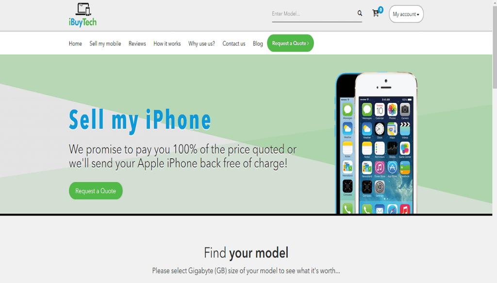 buytech-1024x583